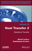 Heat Transfer 2
