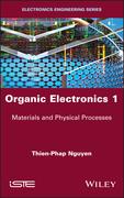 Organic Electronics 1