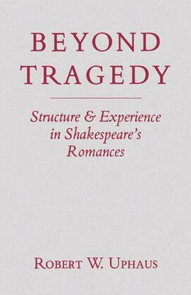 Beyond Tragedy