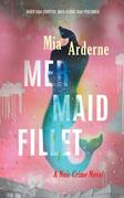 Mermaid Fillet