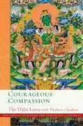 Courageous Compassion