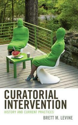 Curatorial Intervention
