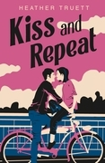 Kiss and Repeat