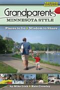 Grandparents Minnesota Style