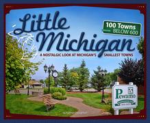 Little Michigan