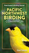Pacific Northwest Birding Companion