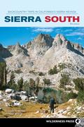 Sierra South