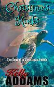 Christina's Kinks