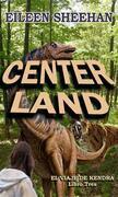 Center Land