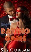 Virgin Dating Game