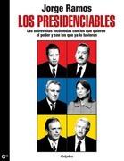 Los presidenciables
