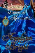 El Secreto Del Duque De Morewether