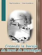 Creando La Baraja De Tarot De Mantegna Tarocci