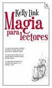 Magia para lectores