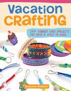 Vacation Crafting