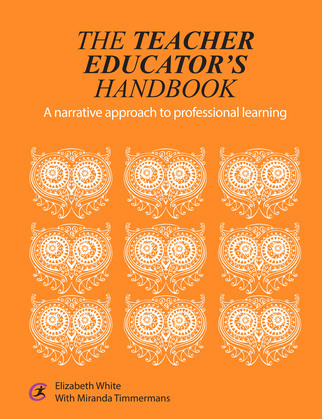 The Teacher Educator's Handbook