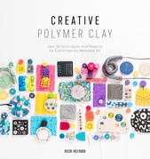 Creative Polymer Clay
