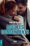 Adultes consentants - Tome 2