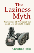 The Laziness Myth