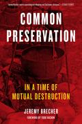 Common Preservation