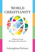 World Christianity