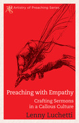 Preaching with Empathy