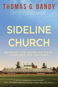 Sideline Church