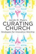 Curating Church
