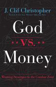 God vs. Money