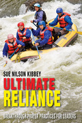 Ultimate Reliance