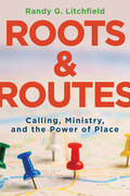 Roots and Routes
