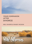 Out of the Depths: Your Companion After Divorce