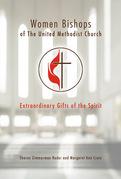 Women Bishops of The United Methodist Church