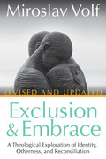 Exclusion and Embrace, Revised and Updated