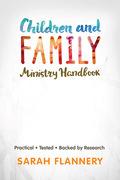 Children and Family Ministry Handbook