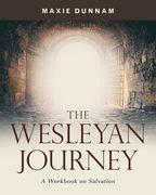 The Wesleyan Journey