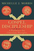Gospel Discipleship Congregation Guide