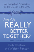 Are We Really Better Together? Revised Edition