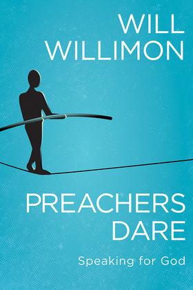 Preachers Dare