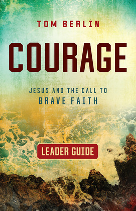 Courage Leader Guide