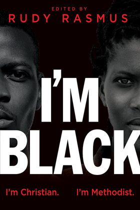 I'm Black. I'm Christian. I'm Methodist.