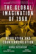 Global Imagination of 1968