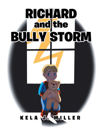 Richard and the Bully Storm