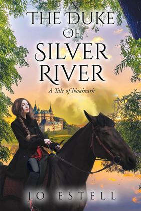 The Duke of Silver River
