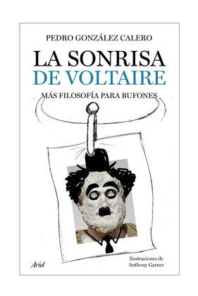 La sonrisa de Voltaire