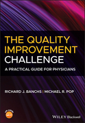 The Quality Improvement Challenge