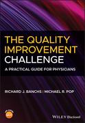 The Quality Improvement Challenge