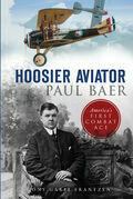 Hoosier Aviator Paul Baer