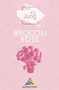 Brocoli Rose