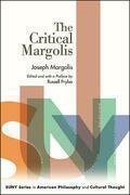 The Critical Margolis